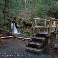 Herring Cove Trail