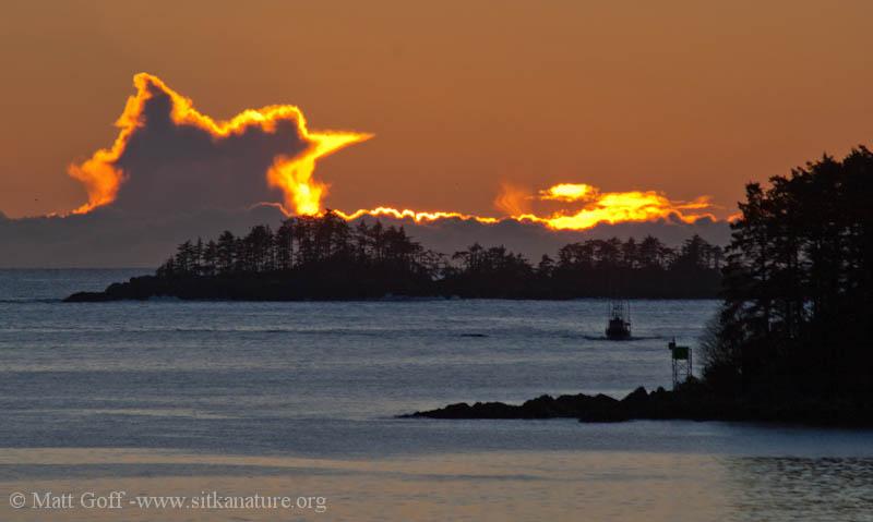 20110107-sunset-2