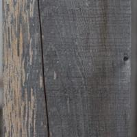 Scrapes on Cedar