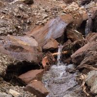 Active Erosion