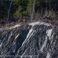 Glacier vs Dynamite
