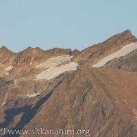 Bear Mountain Snow Minimum