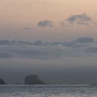 Sitka Sound Islands