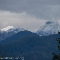 Annahootz Peak